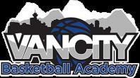 VancityBasketball-Logo-360x200